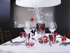 Набор из 4-х бокалов для вина Burgundy XL Supreme, 840 мл, фото 2