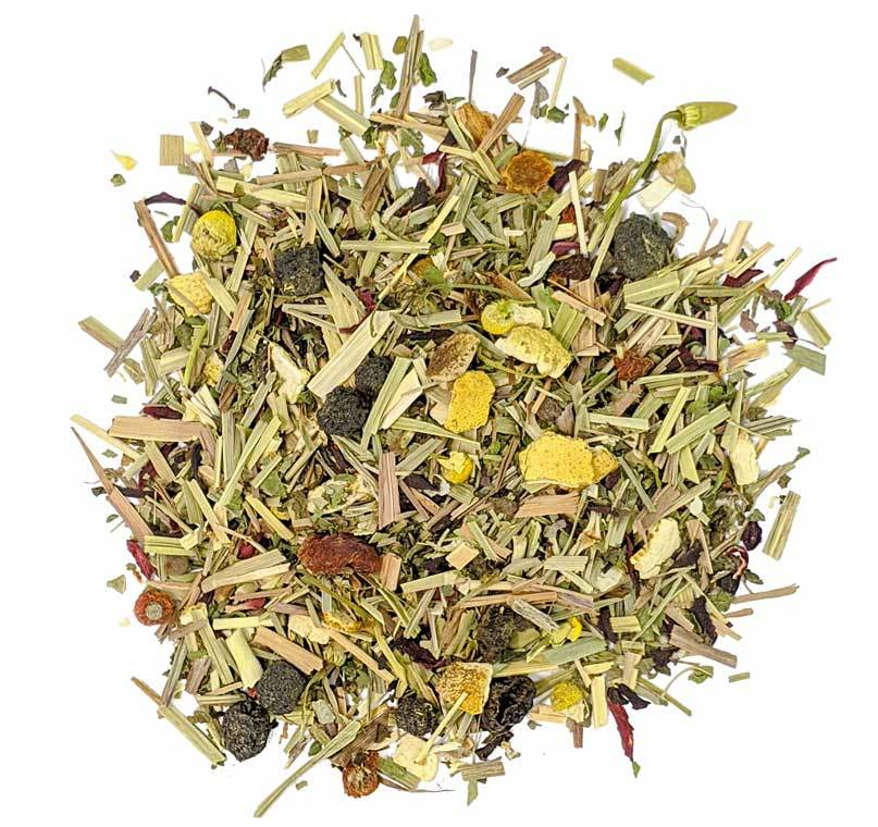 "Тизаны ""Альпийский луг"" чай травяной, тизан, 100 гр Alpiysky_Lug-TS.jpg"