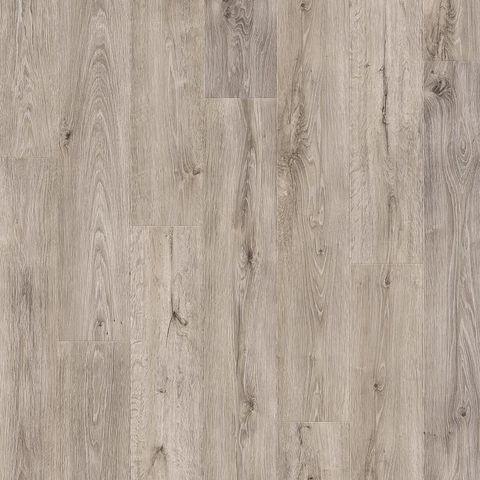 Ламинат Pergo Sensation — Modern Plank 4V L1239-04303 Дуб вереск