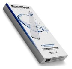 Academie Ampoules Acide Hyaluronique Hyaluronic Acid Ampoules 7 x 2 ml