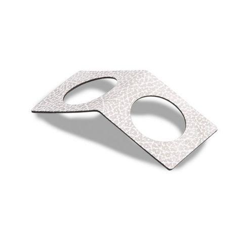 Кольцо для cалфетки