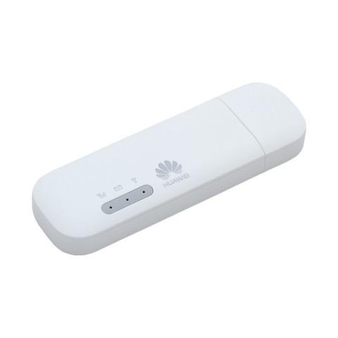 Huawei E8372h-320 3G/LTE WiFi USB-модем (Оригинал)