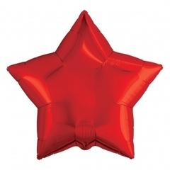 Р Звезда, Красный, 30