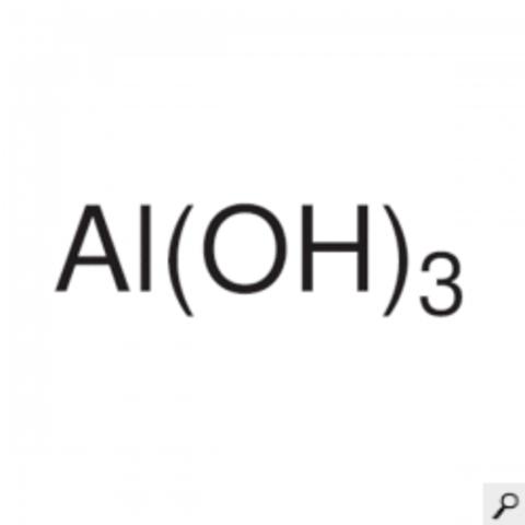 Алюминий гидроксид