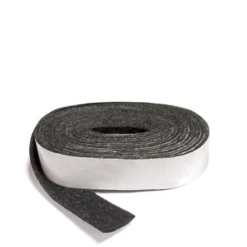 Набор для замены войлочной прокладки Kamado Joe
