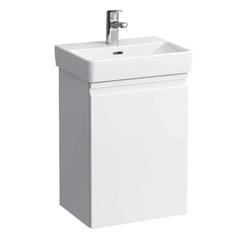 Мебель для ванной с раковиной  Laufen Pro S 42x32см. 4.8330.2.096.463.1