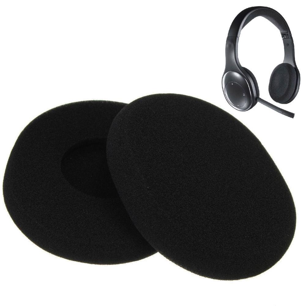 H800 Ear Pads