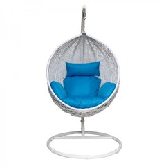 Подвесное кресло среднее Kvimol КМ-0031