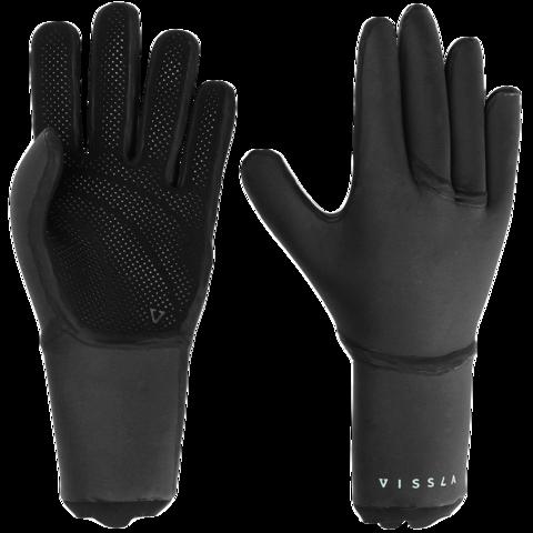 Гидроперчатки VISSLA 7 Seas 3mm Glove