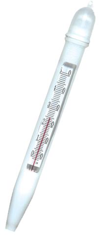 Термометр для воды ТБ-3-М1 исп.1 с поплавком