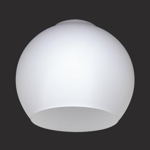 Плафон для светильников 77001 (9604)