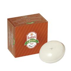 Мыло для Бритья Via Barberia Herbae 150 г