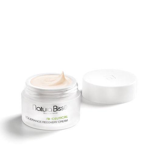Natura Bisse Питательный восстанавливающий крем NB CEUTICAL Tolerance Recovery Cream