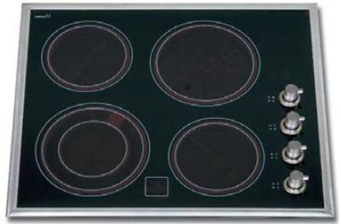 Независимая электрическая варочная панель ILVE V364/I