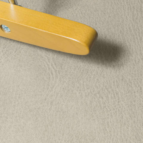 Leather Tile dark   Ламинат QUICK-STEP UF1402