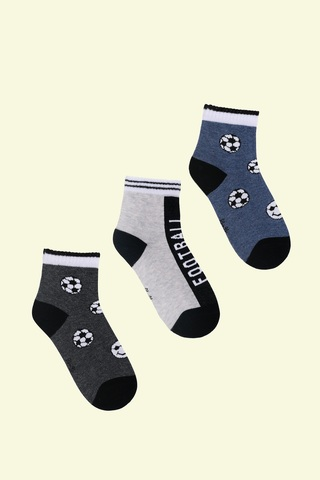 Носки Футбол детские