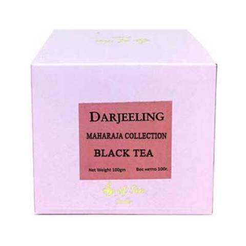 https://static-ru.insales.ru/images/products/1/5511/336057735/darjeeling-maharaja-collection-black-tea-bharat-bazaar-chaj-dardzhiling-makharadzha-kollektsiya-.jpg