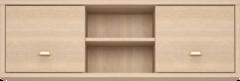 Шкаф навесной Ультра