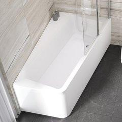 Ванна асимметричная 160х95 см правая Ravak 10° R C841000000 фото