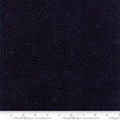 Ткань для пэчворка, хлопок 100% (арт. M0303)