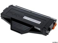 Заправка картриджа Panasonic KX-FAT400A7, KX-FAT410A7