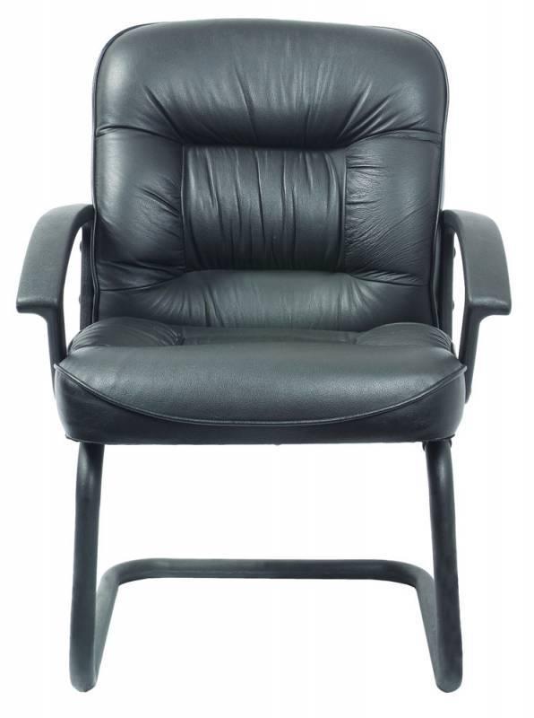 Офисное кресло T-9908AXSN-Low-V
