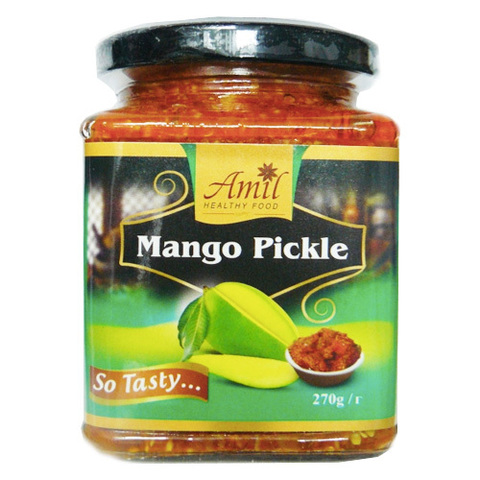 https://static-ru.insales.ru/images/products/1/5512/71792008/mango_picles_Amil.jpg