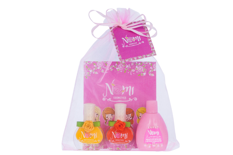 Подарочный набор Nomi №16