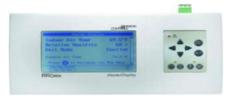 Johnson Controls LP-MD20D03-000C