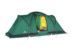 Купить лучшую кемпинговую палатку Alexika Indiana 4 недорого со скидками.