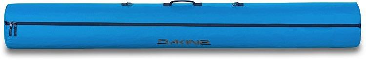 Чехлы для лыж на 1 пару Чехол для горных лыж Dakine SKI SLEEVE SINGLE 190CM BLUES 2016W-01600596-SKISLEEVESINGLE190-BLUES.jpg
