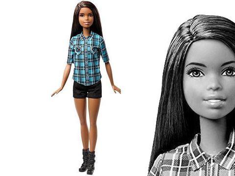 Кукла Барби серия