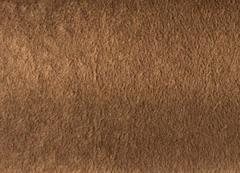 Вирту плэин какао