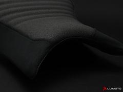 Race Чехол на сиденье