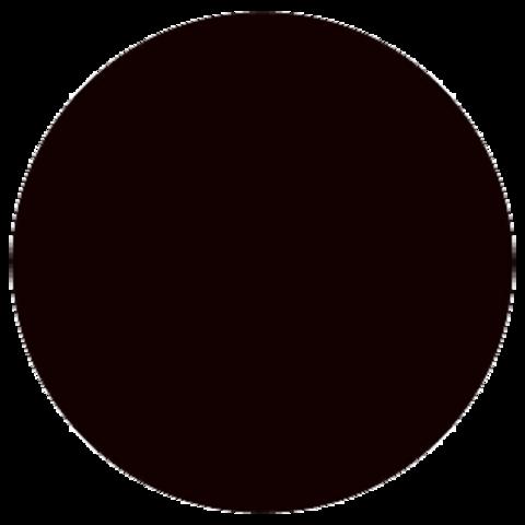 Goldwell Topchic 9VR (Исландский блондин) - Cтойкая крем краска