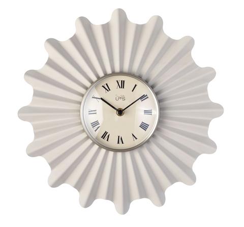 Настенные часыTomas Stern 6110
