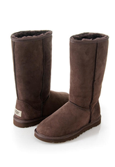 /collection/hit-prodazh/product/ugg-classic-tall-chocolate-2