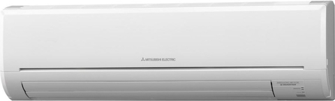 Настенный внутренний блок Mitsubishi Electric MSZ-GF60VE Standard Inverter для мультисистемы