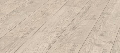 Ламинат Дуб Винный Светлый | 2949 | KRONOTEX