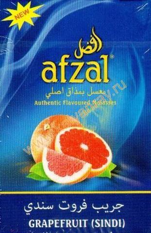 Afzal Grapefruit (Sindi)