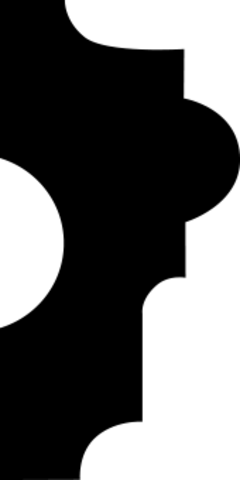 молдинг 1.51.304