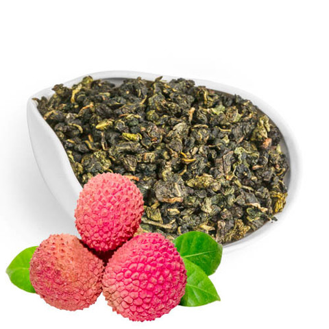 https://static-ru.insales.ru/images/products/1/5518/87397774/lychee_oolong.jpg