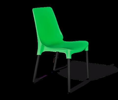Стул для фуд-корта и столовой