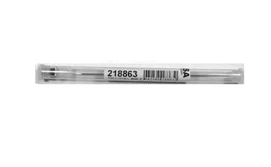 Аэрографов Hansa Краскораспылительный комплект 0.3мм (nickel) для Hansa import_files_8c_8ce7ca546bcc11df8059001fd01e5b16_9cb57e3a0b3b11e4a62c50465d8a474e.png