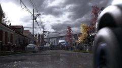 PS4 Detroit: Стать человеком (русская версия)