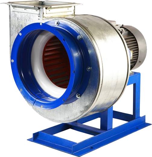 Ровен (Россия) ВЦ 14-46 (ВР-300-45)-3,15 (0,37кВт/1000об) радиальный вентилятор ventilyator-radialnie-VR-280-46_ventar.png