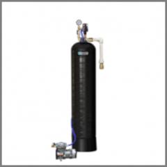 AquaKinetic AIR 1465 AP