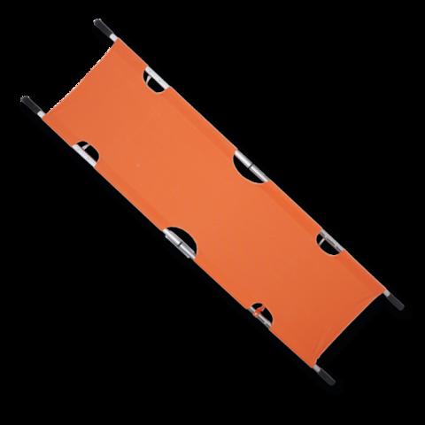 Носилки НС-200