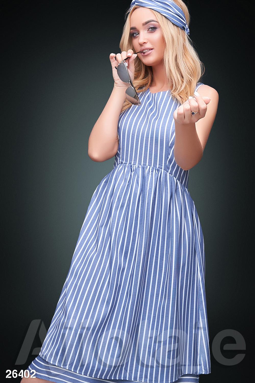 Платье - 26402