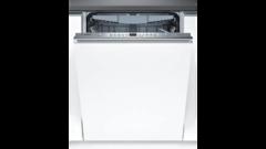 Встраиваемая Посудомоечная Машина 60См. Serie 4 Bosch SBV45FX01R фото